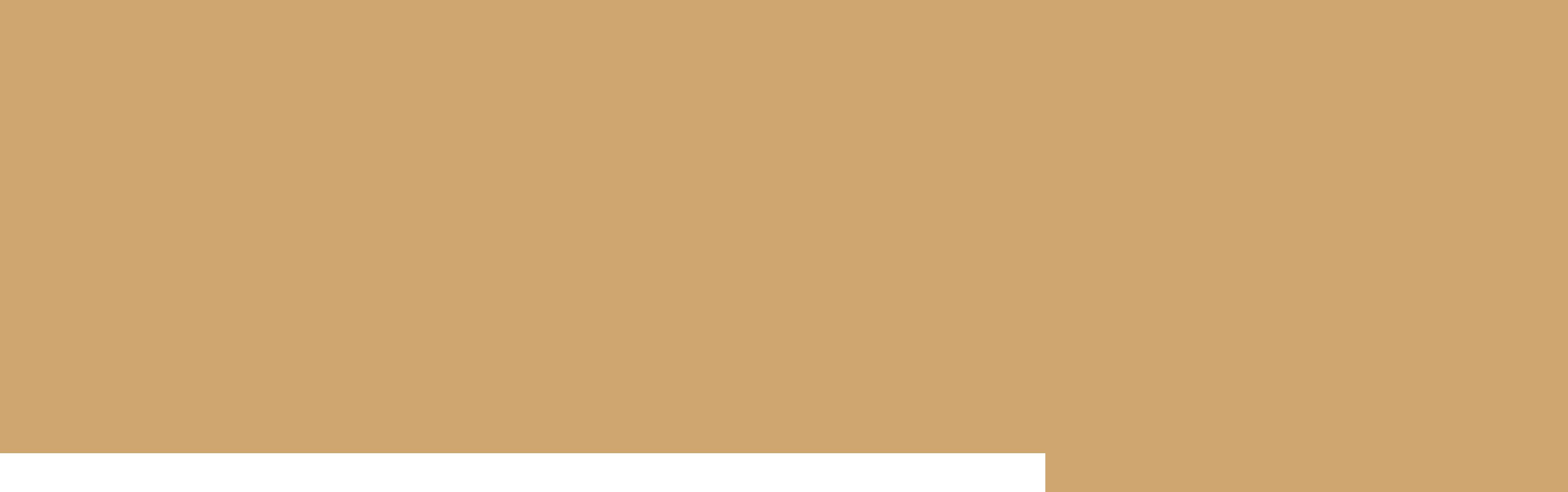 KOMFORT | Restauracja, Catering, Pizza, Organizacja wesel | MARGONIN